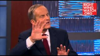 http://www.rightwingwatch.org/content/todd-akin-explains-legitimate...