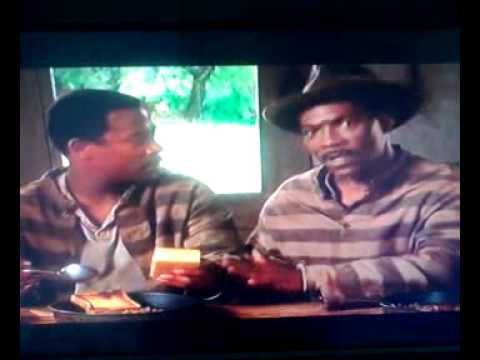 Funniest clip ever from Eddie Murphy.