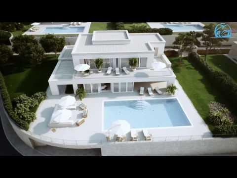 luxury Hotel in Croatia | Best luxury hotel ( Kempinski Hotel Adriatic)