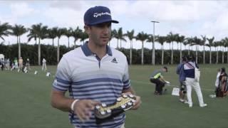 Golf Galaxy: adidas TOUR360 BOOST Reaction