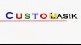 LASIK LASER VISION CORRECTION IN WISCONSIN