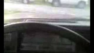 1978 Oldsmobile Cutlass Drive