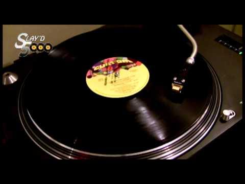 Linda Clifford - Runaway Love (12