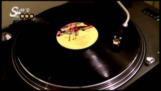 "Linda Clifford - Runaway Love (12"" Mix) (Slayd5000)"