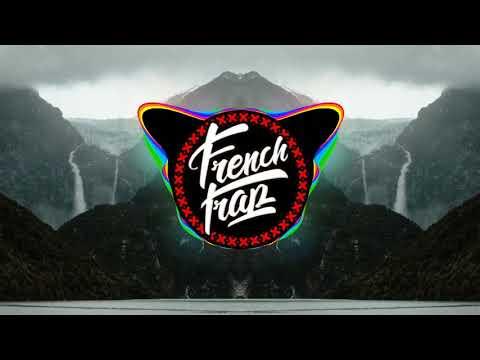 Dma Illan Lab Pe Aati Trap Remix