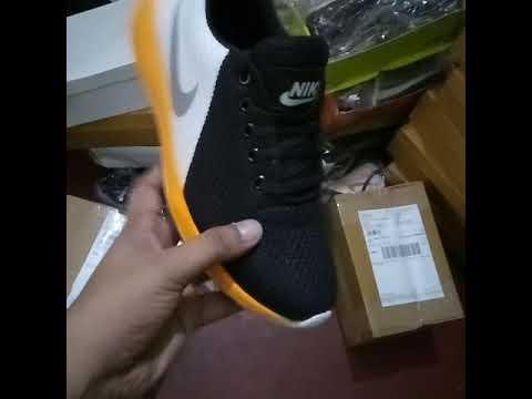 jueves girar Mentalmente  Nike magnet only 500 | First copy shoes | Cheep price - YouTube
