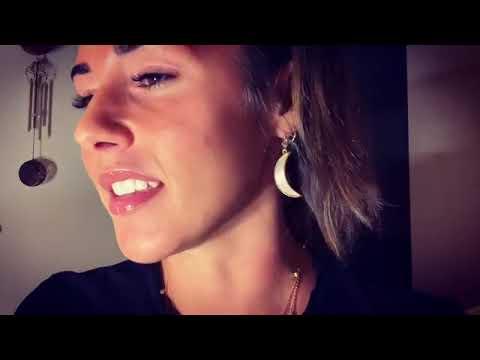 Sarah Lombardi singt für ihren Roberto: Seitdem ich dich kenne