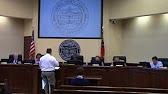 5.e. Stop Loss Insurance Coverage Through Blue Cross Blue Shield of Georgia