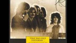 Spooky Tooth - Son of Your Father (Elton John Song 1969)