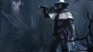 Las increíbles aventuras de Van Helsing III - Gran saga estilo Diablo