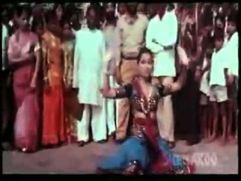 Swami Dada   Patakha Phooljhadi   Asha Bhosle