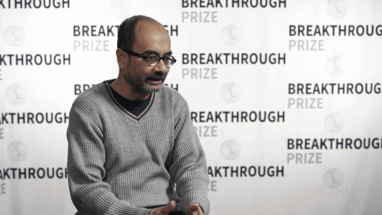 Download Ashoke Sen: 2017 Breakthrough Prize Laureate Interviews