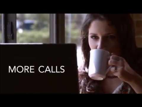 Best SEO Company Sacramento- Smart Media Marketing 916 846-3571