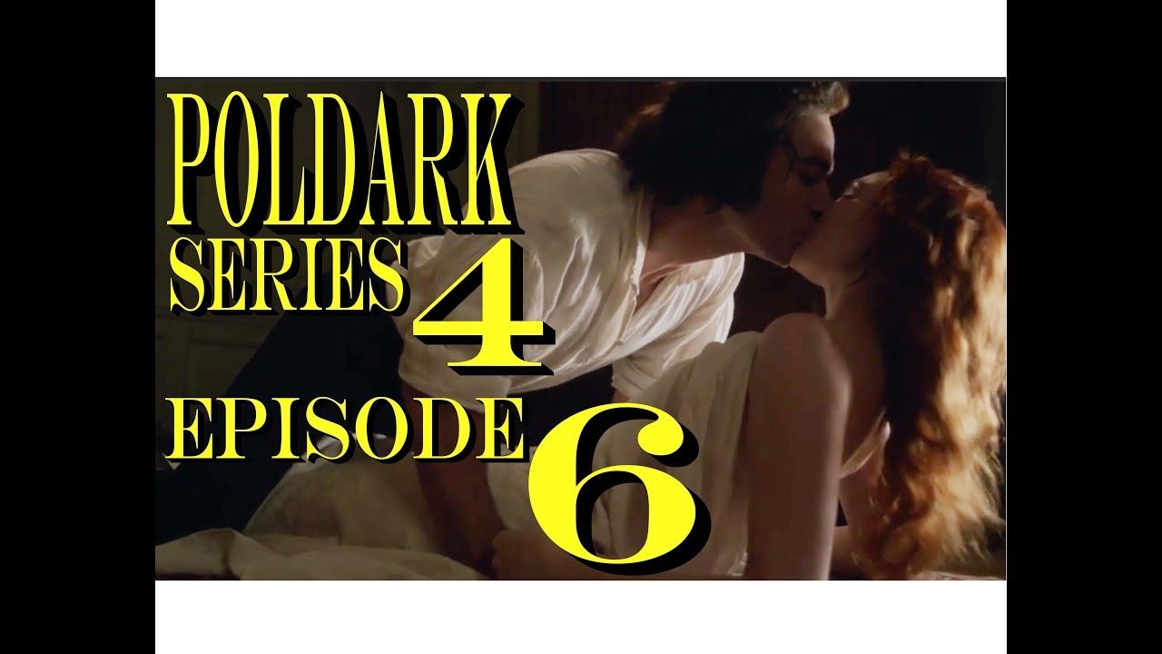 Download POLDARK Series 4 Episode 6 RECAP | PoldarkDish | Steamy UK EDITION