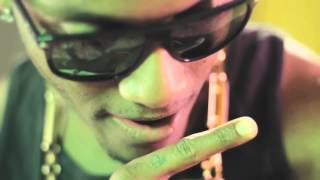 Remix Tyga Ft .wiz Khalifa Molly fan.mp3