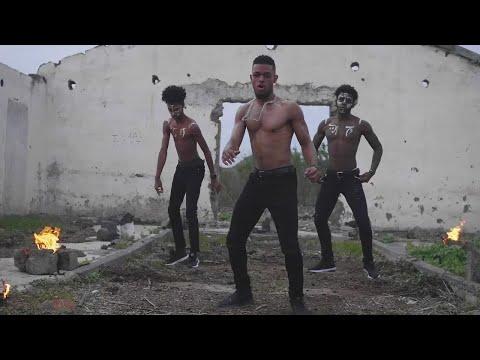 Oudjí - Di Undi Nu Bem (Video Oficial)