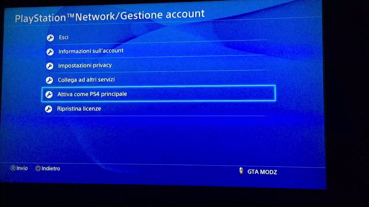 Abbonamento PlayStation Plus: cos'è l'abbonamento PS4 • Ridble