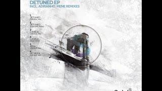 Rickzor & Rumme - Canica (Mene Remix)