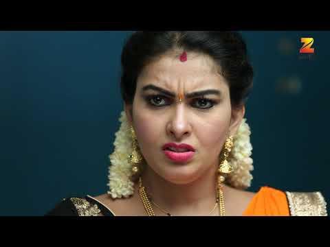 Rekka KattiParakuthuManasu - Episode 82 - October 10, 2017 - Best Scene