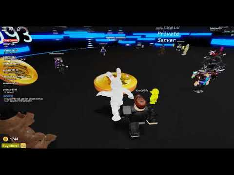 Roblox Pizzeria Rp Remastered Roblox Free Skins - roblox avatar editor proportions math