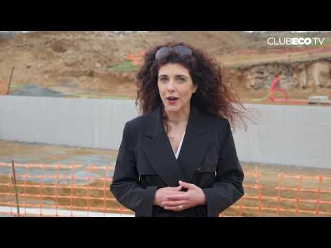 Des Tv Club Bocage Entreprises Du BressuiraisEco 2EH9YeIWD