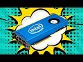 Intel Graphics Cards Could Come In January + Oculus Moving Display?!