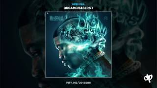 Download Meek Mill -  Use To Be ft. Jordanne MP3 song and Music Video