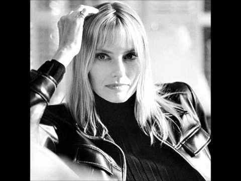 Momentum - Aimee Mann