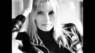 Watch Aimee Mann Momentum video