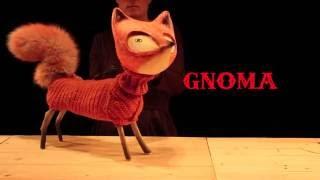 GNOMA TRAILER