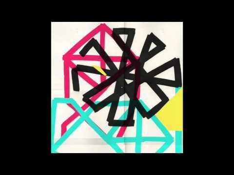 Soul of Hex - The Third Eye [Freerange Records]