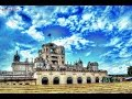 La Martiniere Boys Lucknow  - Through The Lens (Watch In HD Mode)