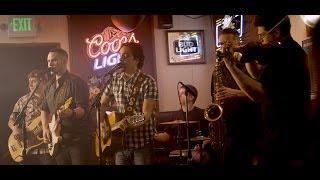 "Jones & Fischer - Official Music Video For ""barstool Kind Of Night""  (4k)"
