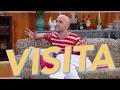 Documentário - Paulo Gustavo - Vai Que Cola - Humor Multishow