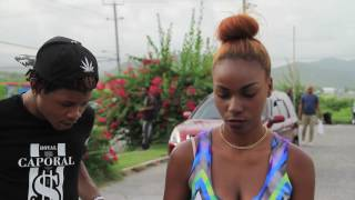 MWEH EMEH OU & BWEYNEYW - PROSPERE X CHESTER ( OFFICIAL VIDEO ) LIMING RIDDIM