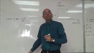Drawing the Block Diagram of the Nonlinear System, 17/7/2016 - YouTubeYouTube