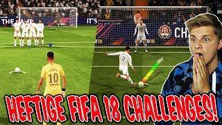 l'algerie dans fifa 18