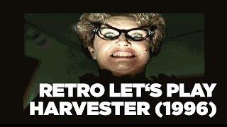 retro-hrajte-s-nami-harvester-1996