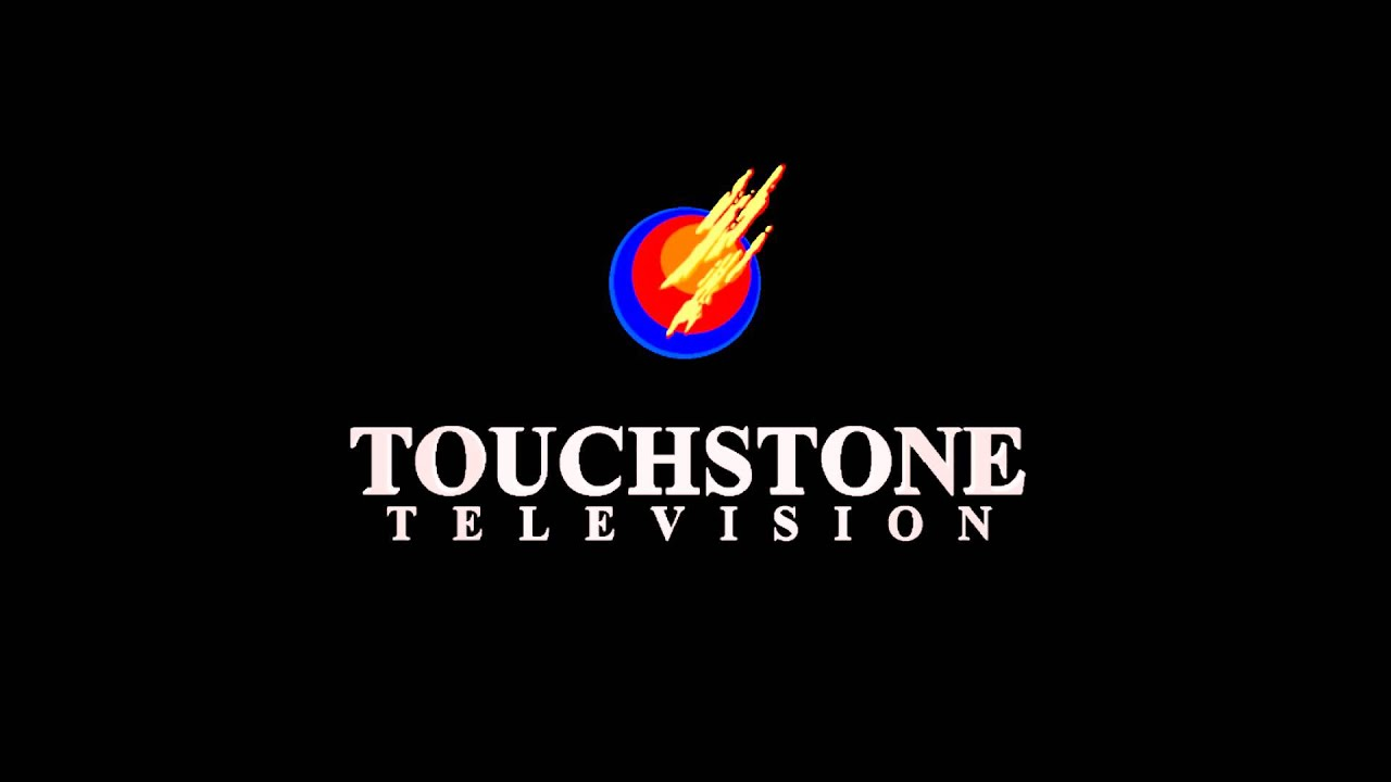 Touchstone Television Logo (2004-2007) with 1989 music by SovereignMade - YouTube