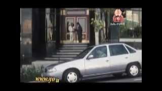 Sane 30   Part 2   Best Islamic Amharic Film  