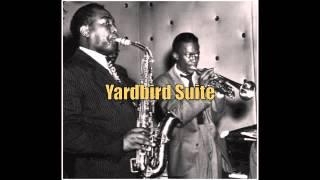Yardbird Suite - Charlie Parker Septet ( 03/26/46)