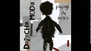 Depeche Mode - Precious(Revelator Extended Mix)