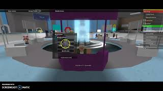 How to Recruite Members Into Your Group - Roblox