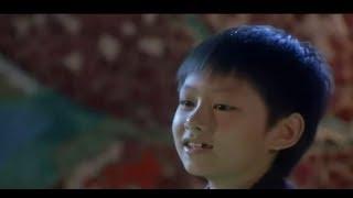①の映画のあらすじです SEVENTEEN ジュンの演技の実力がすごい ① https:...