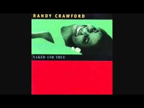 randy crawford street life перевод текста