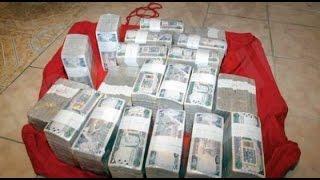 رجل اعمال يساعد كل معسر خلال 30 يوم 1 مليار سعودي يوزع لكل فقير توجة لاقرب جمعية واعرض مشكلتك Youtube