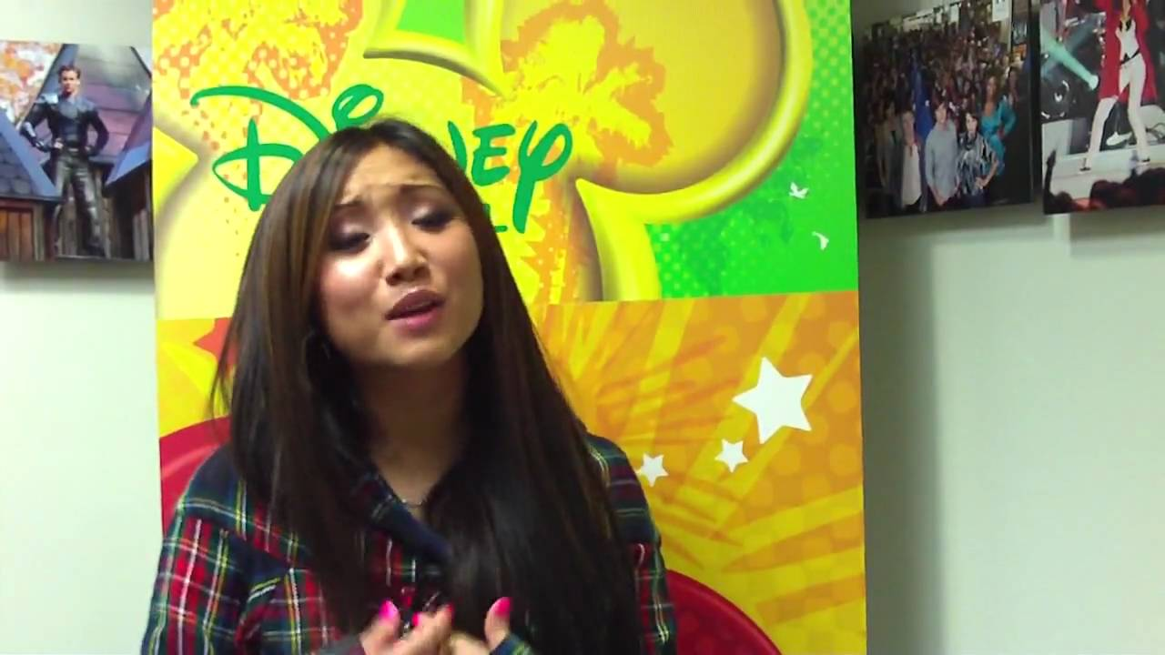 Youtube Brenda Song nude (97 photos), Pussy, Leaked, Twitter, butt 2015