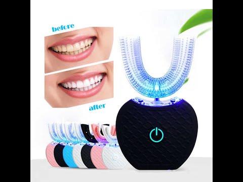 v-white-360-electric-toothbrush
