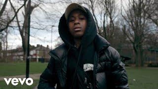 Guvna B - Been Hustlin' (Black Del Boy) [Official Video]