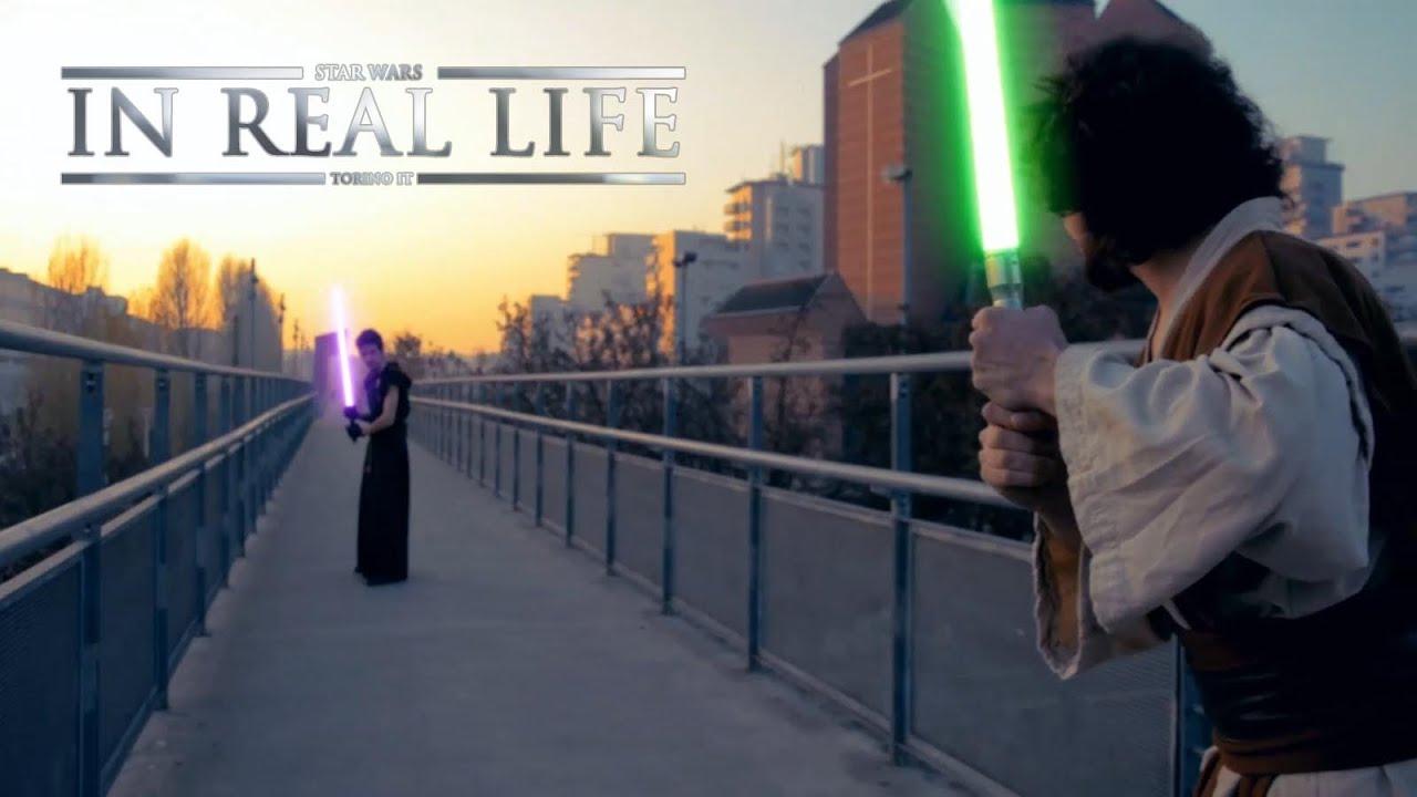 Star Wars -2382